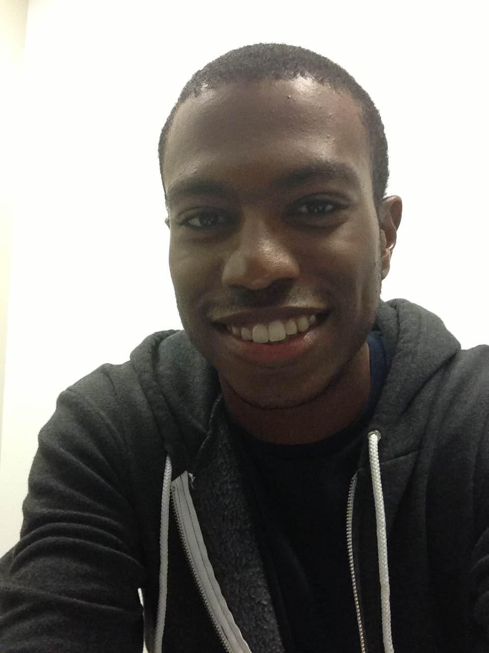 Brandon's Picture