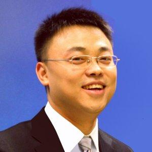 Xu's photo
