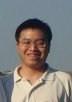 Huan's photo