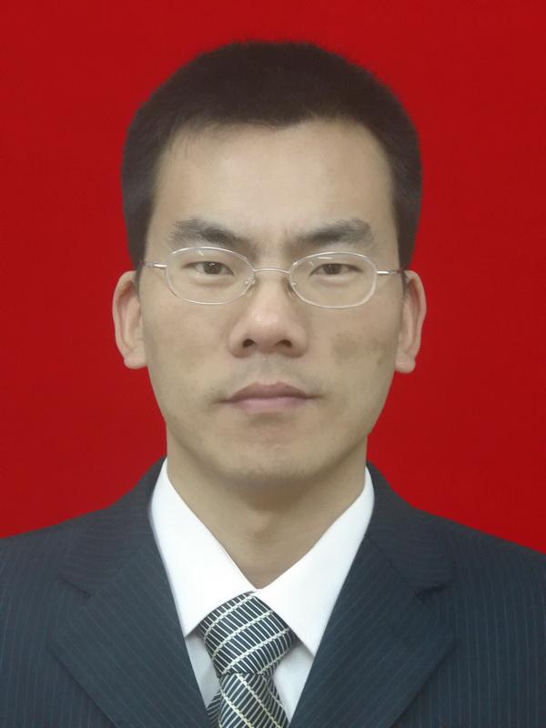 Jiansheng's Picture