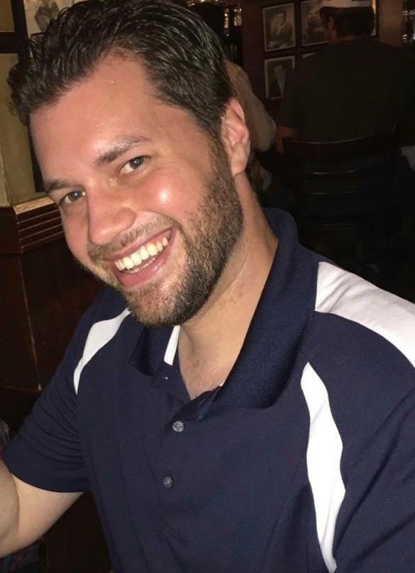 Kris' photo