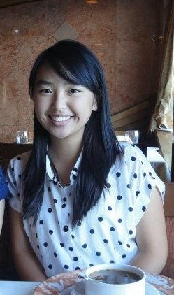 LisaK's Picture