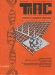 TrAC Cover