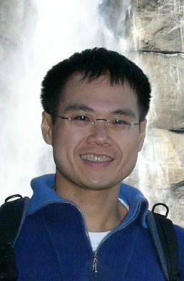 Wei-Ssu's Picture