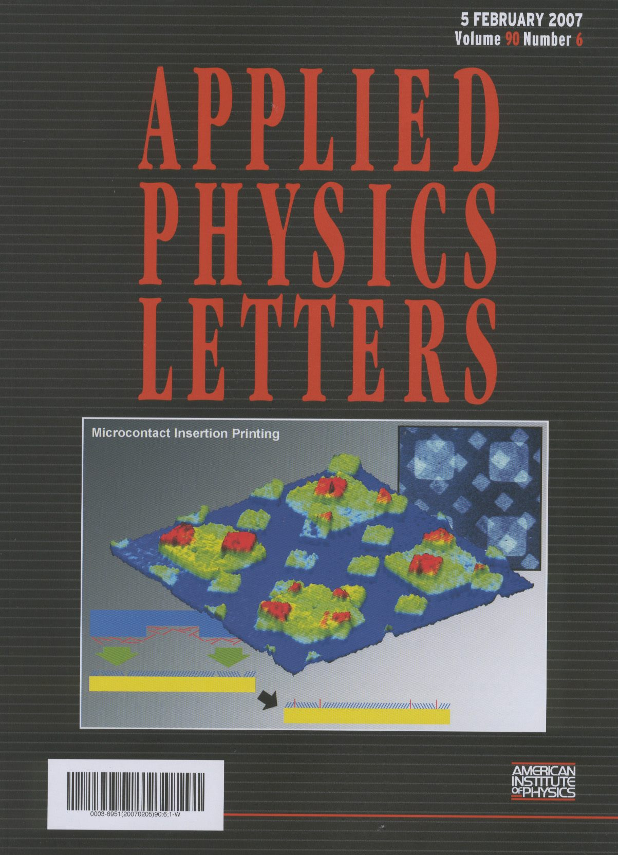APL Cover