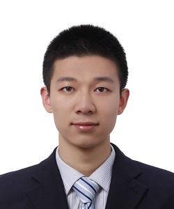 Chuanzhen's Picture