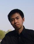 Hua Zheng's Picture