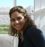 Leyla's photo