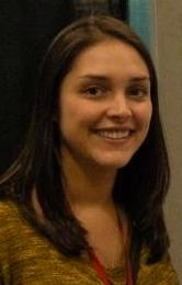 Alexandra's Picture