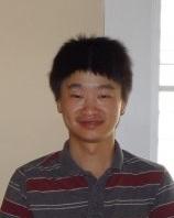 ShaoChunLi's Picture
